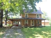 Central Nc Estate Auction : Hillsborough : Orange County : North Carolina