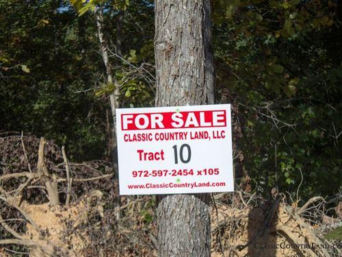 Black Oak Ranch Tract 10 : Livingston : Rockcastle County : Kentucky