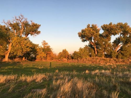 Morrill County Acreage : Bridgeport : Morrill County : Nebraska