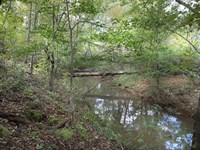 Development Land On Morgan Rd : Bessemer : Jefferson County : Alabama