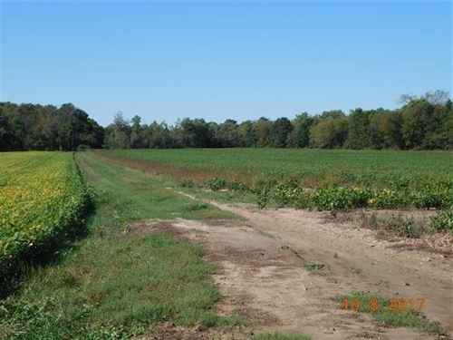 Reduced 7/01/18, Prime Tillab : Jameson : Daviess County : Missouri