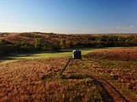 New Listing, Priced To Sell, 1340 : Vinson : Harmon County : Oklahoma
