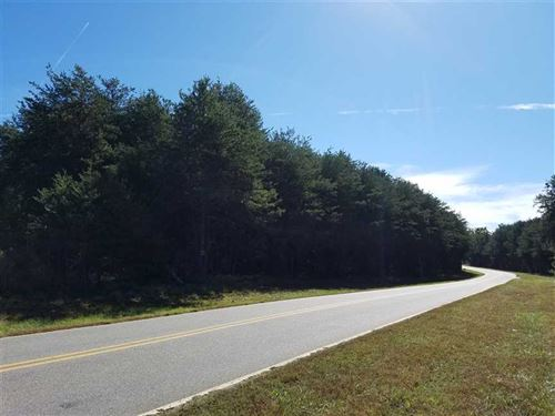 35+Ac in Catawba County : Claremont : Catawba County : North Carolina