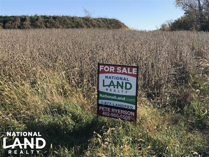Expired Fremont County Farm Sportsmen Par Land For Sale