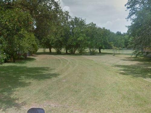 Galveston County, Tx $89,999 Neg : La Marque : Galveston County : Texas