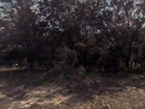 Marion County, Fl $28,500 Neg : Ocala : Marion County : Florida