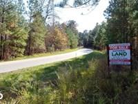 Brier Creek Residential Development : Durham : Durham County : North Carolina