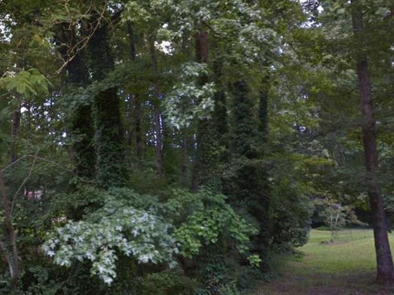 Clayton County, Ga $15,500 Neg : Morrow : Clayton County : Georgia
