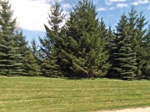 Washington County, Wi $700,000 Neg : Hartford : Washington County : Wisconsin