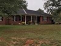41 +/- Acre Family Farm, Gordon Co : Ranger : Gordon County : Georgia