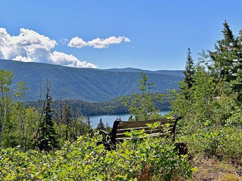 Windom Ridge At Windom Ranch : Durango : La Plata County : Colorado