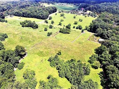 Under Contract, 85 Acres of Farm : Grimesland : Pitt County : North Carolina