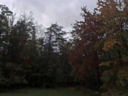Wayne County, Pa $26,997 Neg : Gouldsboro : Wayne County : Pennsylvania