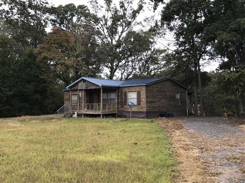 Priced to Sell, Little Red Riverfr : Pangburn : White County : Arkansas