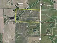 80 Ac, Macon County : Elmer : Macon County : Missouri