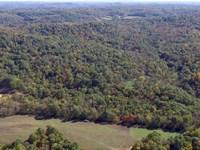 132 Acres Pike Rd 9117 Pike County : Louisiana : Pike County : Missouri