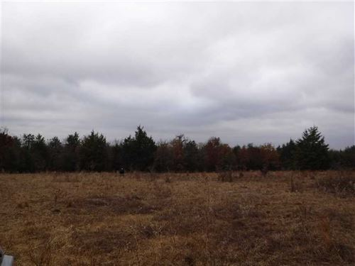 180 Acres in Franklin County Arkan : Charleston : Franklin County : Arkansas