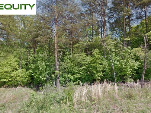 4 Adjacent Lots For Sale By Owner : Statesville : Iredell County : North Carolina