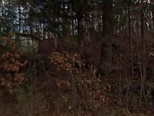 Roane County, Tn $150,000 Neg : Ten Mile : Roane County : Tennessee