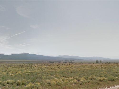 .5 Acres In San Luis, CO : San Luis : Costilla County : Colorado