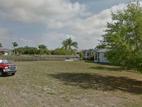 Charlotte County, Fl $250,000 Neg : Port Charlotte : Charlotte County : Florida