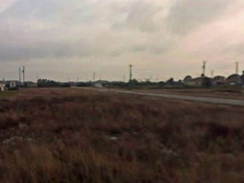 Lee County, Fl $20,000 Neg : Lehigh Acres : Lee County : Florida