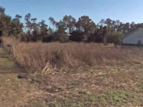 Marion County, Fl $32,500 Neg : Ocala : Marion County : Florida