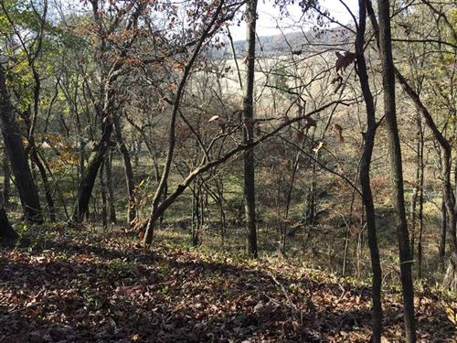 320 Acres in Leavenworth County, : Leavenworth : Kansas