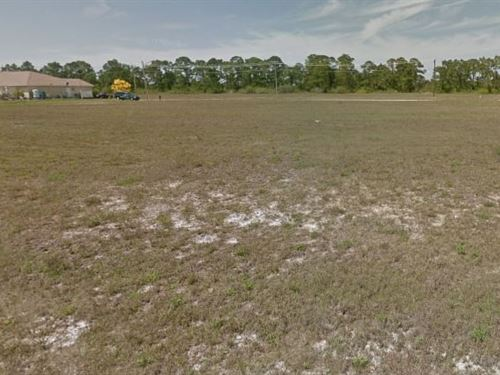 Lee County, Fl $52,000 Neg : Cape Coral : Lee County : Florida