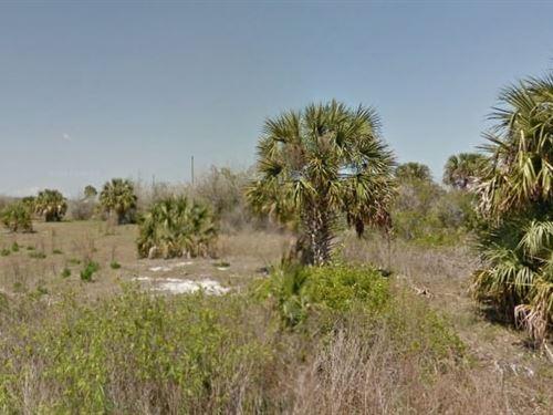 Brevard County, Fl $45,000 Neg : Palm Bay : Brevard County : Florida