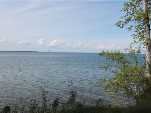 Lot 33 Forest Drive, Mls 1105563 : Skanee : Baraga County : Michigan