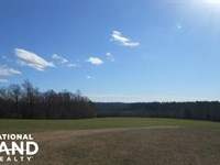 Sportsman's Hunting And Fishing Ret : Woodleaf : Rowan County : North Carolina