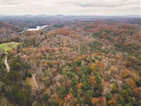 Residential Ready-To-Build Lots : Stuart : Patrick County : Virginia
