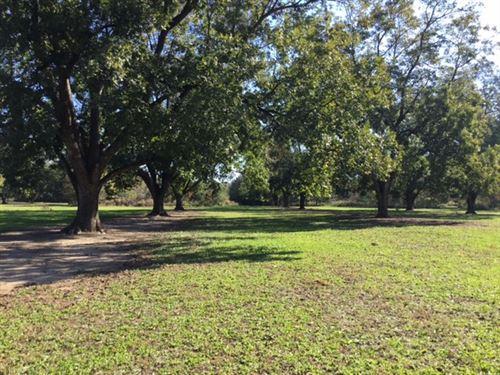 101.04 Acre Development Tract : Centerville : Houston County : Georgia