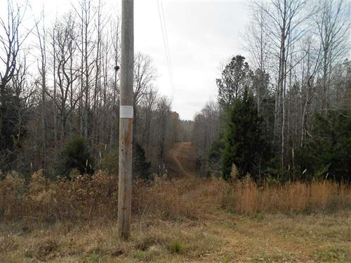 73 Acres Mature Hardwood And Pine : Florence : Lauderdale County : Alabama