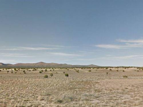 Mohave County, Az $32,000 Neg : Golden Valley : Mohave County : Arizona