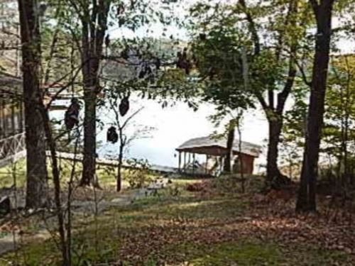 189 Cedar Hill Lane In Flora, Ms : Flora : Madison County : Mississippi