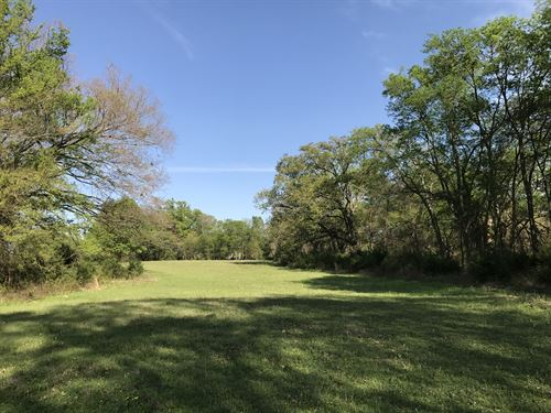 20 Acres Hopkins County : Sulphur Springs : Hopkins County : Texas
