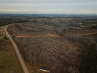 77.33 Acres in Gaffney, SC : Gaffney : Cherokee County : South Carolina