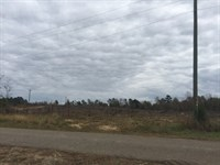 152 Acres in Cross Keys, SC : Cross Keys : Union County : South Carolina