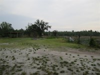 Lafayette Landings : Deland : Volusia County : Florida