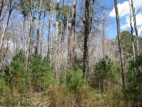 Fairview-Callis : Mathews : Virginia
