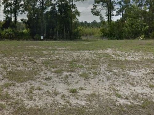 Lee County, Fl $55,000 Neg : Cape Coral : Lee County : Florida
