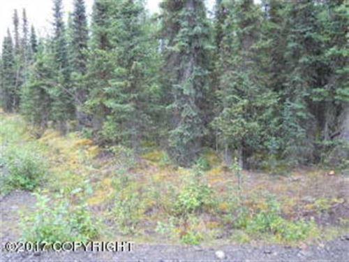 Near Soldotna 1.43 Acre Commercial : Soldotna : Kenai Peninsula Borough : Alaska