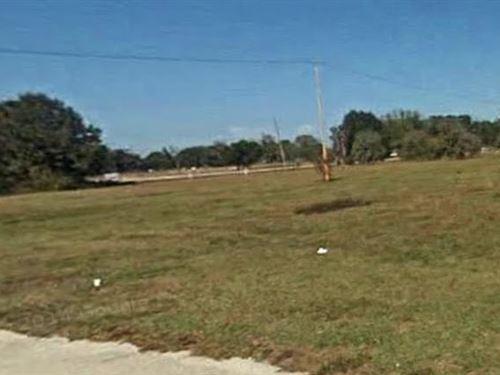 Hardee County, Fl $160,000 Neg : Bowling Green : Hardee County : Florida