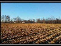 11023 Palmer Road : Etna : Licking County : Ohio