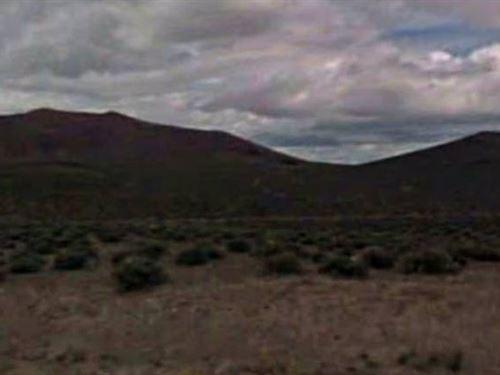 Lyon County, Fl $50,000 Neg : Lyon : Nevada