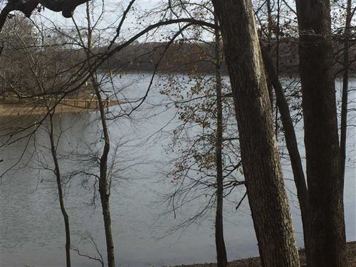 Waterfront KY Lake Property. Remod : Camden : Benton County : Tennessee
