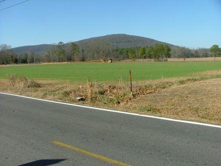 9.5 Acres Development Land : Owens Cross Roads : Madison County : Alabama