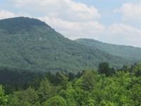 North Carolina Mountain Land : Union Mills : Rutherford County : North Carolina